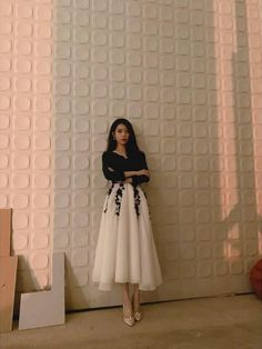 Kpop Outfits, Korean Outfits, Luna Fashion, Girl Inspiration, Korean Celebrities, Korean Actresses, Ulzzang Girl, Classy Outfits, Kpop Girls