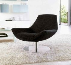 Moderne Wohnzimmer Sessel Sessel Kaufen Designer Sessel Frs Moderne  Wohnzimmer Moderne Wohnzimmer Sessel
