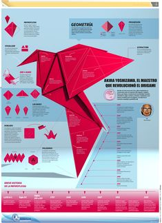 Dozens of high-quality infographics published in print editions of newspapers from around the world