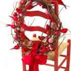 20 Beautiful Holiday Wreaths | Midwest Living