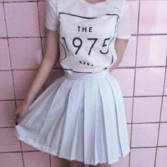 Bilderesultat for hipster aesthetic clothing