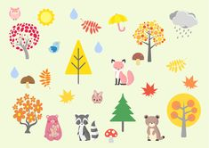 Teaching Kindergarten, Learning, Ideas, Home Decor, Decoration Home, Room Decor, Studying, Teaching, Home Interior Design