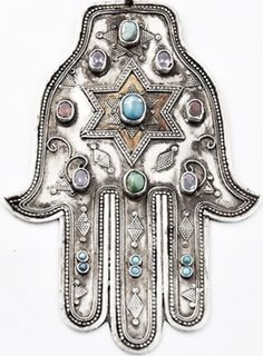 :-) Ethnic styling