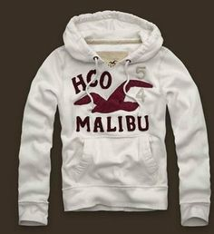 hollister men fashion | Hollister mens hoodies hollister mens clothing cheap hollister clothes ...414 x 454 · 58 kB · jpeg