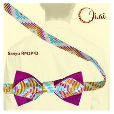 http://ji-ai.com/sanyu-rm2p43-kitenge-bow-tie-by-ji-ai-fashion-house/