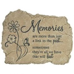 Grief Help Grief Healing Quotes Of Support On Pinterest