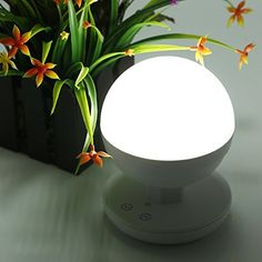 LEPOWER™ Multifunctional Intelligent LED Moving Light, Built-in 2200mAh High Capacity Lithium Battery, Stepless Fingerprint Touch Night Lights for Home Indoors and Outdoors, http://www.amazon.com/dp/B00P0P67I4/ref=cm_sw_r_pi_awdm_yS8Bvb0607VF8