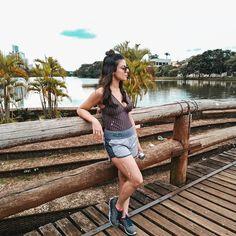 Caroline Floro (@carolinefloro) • Fotos e vídeos do Instagram