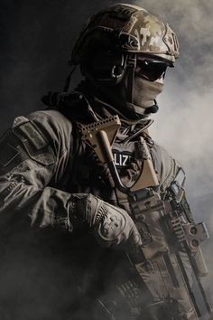 When the Smoke Clears When the Smoke Clears All the high quality tactical gear you need in one location. Visit HCC Tactical to get properly outfitted for every situation! Indian Army Special Forces, Special Forces Gear, Army Pics, Military Pictures, Military Weapons, Military Art, Taktischer Helm, Indian Army Wallpapers, Military Drawings
