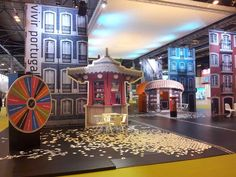 Stand Design, Display Design, Booth Design, Portugal Tourism, Madrid, Interior Design Images, Historical Society, Backdrops, Exhibitions