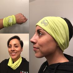 Disclaimer: I received the UV Reflective Half BUFF® to review as part of being a BibRave Pro. Learn more about becoming aBibRave Pro(ambassador), and check outBibRave.comto review find and writ…