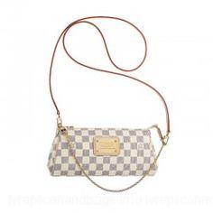 Louis Vuitton Handbag LV N55214($182.99)