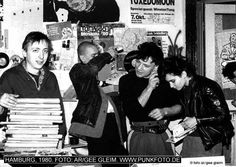 m_punk_photo_gleim_1980_6618.jpg (640×453)