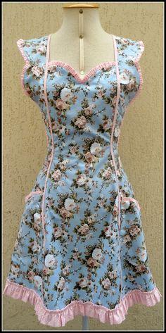 https://www.elo7.com.br/avental-vintage-anos-50/dp/958A64