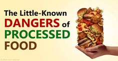 """Scottish author Joanna Blythman has written """"Swallow This,"""" a book that delves into the details of what makes processed food the antithesis of a healthy diet. http://articles.mercola.com/sites/articles/archive/2015/05/03/processed-food-industry-shocking-secrets.aspx"""