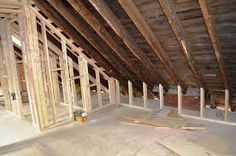 Image result for low ceiling attic bedroom ideas