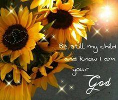 New Christian Inspirational Words (4)