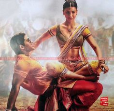 Exclusive Photo: Race Gurram (Allu Arjun,Shruthi Hassan)  @ http://gallery.releaseday.com/Galleries/exclusive-photo-race-gurram-allu-arjun-shruti-hassan/imgpages/image000.html