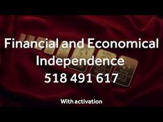 Grabovoi Numbers - Financial and Economical Independence - 518 491 617 (with activation! American Women, American Indians, American Art, American History, Native American, Angel Number Meanings, Healing Codes, Switch Words, Reiki Symbols