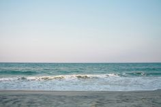 carolina beach, nc - love being there on the beach!