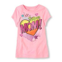 Girls Clothing   Girls Tops and Girls Shirts   The Children's Place