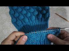 Ahududu baloncuk hırka yapimi - YouTube Erdem, Fingerless Gloves, Arm Warmers, Knitting, Youtube, Fashion, Shawl, Jackets, Fabrics