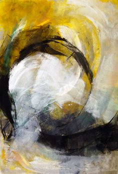 Karen L Darling Simple Complexity Series oil and charcoal mixed with wax Abstract Expressionism, Abstract Art, Abstract Charcoal Art, Modern Art, Contemporary Art, Love Art, Painting Inspiration, Painting & Drawing, Amazing Art