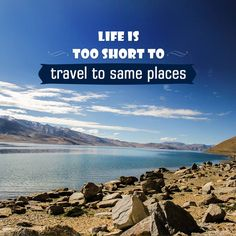 Life is too short to travel to same places,  Download CityShor's app now : https://bnc.lt/CityShorApp  #Travel #Tour #TravelPlaces #CityshorPune