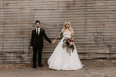 Los Angeles Small Weddings Collectives is live! We specialize in intimate weddings and elopements in Los Angeles. Click to read more and choose your style. #smallwedding #intimatewedding Intimate Weddings, Small Weddings, Photo Packages, Alternative Bride, Warehouse Wedding, California Wedding Venues, Ceremony Arch, Outdoor Wedding Venues, Pretty Photos