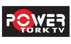 Watch Power Turk TV Live TV from Turkey | Free Watch TV