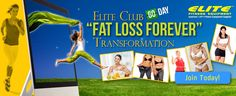 Lose Weight for Summer Fat Loss Forever Jo Ruston Elite Fitness Equipment Weight loss Programs Elite Fitness, Fitness Equipment, No Equipment Workout, Commercial Gym Equipment, Weight Loss Program, Banners, Lose Weight, Fat, Baseball Cards