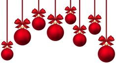 Merry Christmas Wishes, Christmas Messages Christmas Greetings Happy Merry Christmas, Merry Christmas Images, Christmas Messages, Christmas Bells, Christmas Pictures, Christmas Greetings, Christmas Graphics, Christmas Baubles, Christmas Decorations