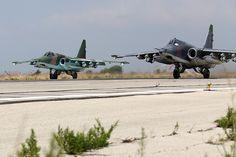 "Сирийский аэродром Базель аль-Асад (""Хмеймим"") близ Латакии"