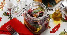 La vasocottura consente di cuocere gli alimenti direttamente all'interno di vasetti di vetro. Scopriamo come funziona e alcune facili ricette.