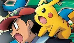 #4. The Secret Rules That Control Every Pokemon Game...Since the series debut in 1996, Pokemon has featured hundreds...