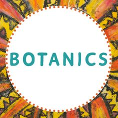 An introduction to Botanics: an app for teaching art in the app store now