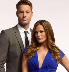 Adam Newman is BUSTED! REPIN if you're ready for the truth to come out this week on #YR! @CBSDaytime