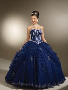 quinceanera dresses new jersey ny | Rue Royale Couture in New Jersey. Selling Pageant gowns, Prom