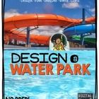 Project Based Learning:  Design A Water Park!