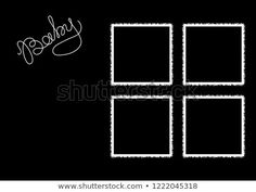 Find Modern Pattern Square Photo Frames Family stock images in HD and millions of other royalty-free stock photos, illustrations and vectors in the Shutterstock collection. Collage Photo, Square Photos, Vector Design, Family Portraits, Family Photography, Royalty Free Stock Photos, Frames, Gallery Wall, Illustration