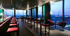 Berlin - andel's Hotel Berlin ****+ DEHOGA -  More information on #Berlin: convention.visitBerlin.com