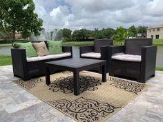 bicaflorida outdoor furniture