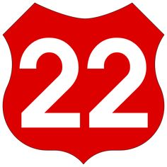 My lucky number! What's Your Number, Lucky Number, Feeling 22, Hello September, Obsessive Compulsive Disorder, Twenty Two, Heartstrings, Name Tags