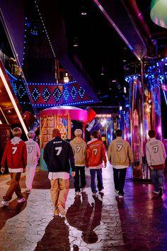 Jisung Nct, K Pop, Ji Sung Nct Dream, Nct 127, Ntc Dream, Nct Dream Members, Nct Group, Nct Dream Jaemin, Iconic Photos
