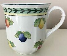 Best Irish Coffee Mug Ireland Flag Novelty Cup Great Gift Idea For Men Women