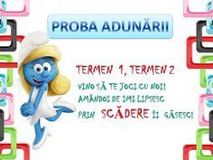 S.T.R.U.M.F.: Terminologie matematica Algebra, School Staff, Kids Education, Preschool Crafts, Classroom Decor, Smurfs, Homeschool, Math, Learning