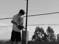 Fotos tiradas em Porto Alegre-RS
