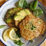 Candida diet breakfast,  lunch,  dinner and snack ideas