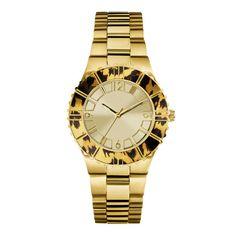 Reloj guess goddess w0404l1 - 167,20€ http://www.andorraqshop.es/relojes/guess-goddess-w0404l1.html