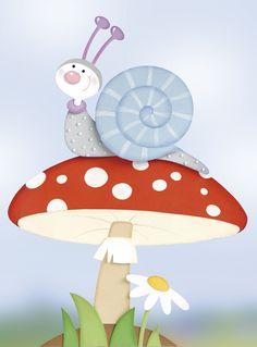 .: Kentikelenis :. - Βιβλία Κατασκευών - Έξυπνες κατασκευές για Όλο το Χρόνο-Σειρά 7 Easter Crafts, Felt Crafts, Diy And Crafts, Crafts For Kids, Arts And Crafts, Paper Gifts, Diy Paper, Construction Paper Crafts, Autumn Crafts